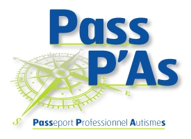 Logo Pass P'As