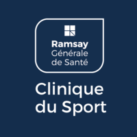 Clinique sport