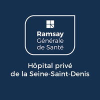 Hopital prive seine-saint denis