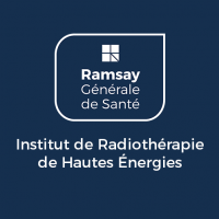 Institut radiotherapie hautes energies
