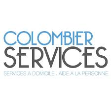 Colombier services
